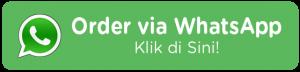 Bordir Logo 1