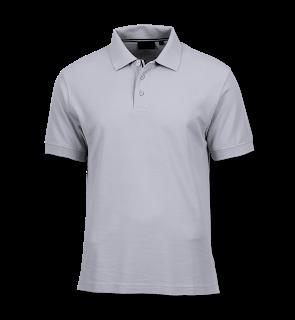 Kaos Polo Bordir Custom – Kaos Kerah Custom Bordir – Seragam Polo Lacoste