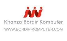 Bordir-Komputer.com