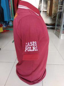 Jual Kaos Polo